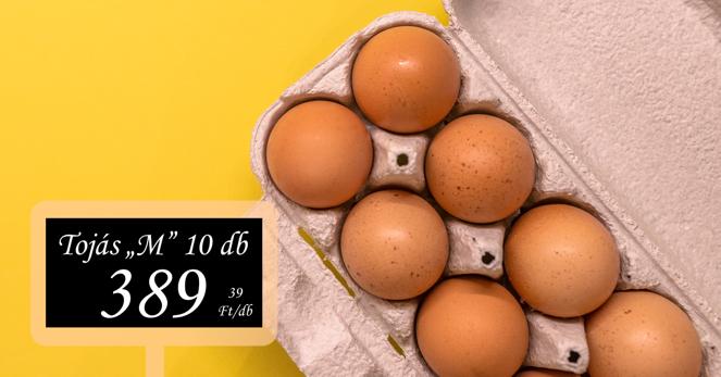 Bevásárlólista akció a FEZO üzletekben 02.11-től
